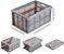 FLAT BOX - Imagem 2