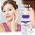 Colágeno + Vitamina C 120 comprimidos - Imagem 2