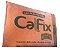 Cal pintura 5KG - CALFIX - Imagem 1