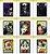 Coleção - Quadros Decorativos de Super Heróis - Imagem 2