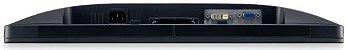 "Monitor Dell 19"" E1913C - Imagem 2"