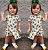 Vestido Viviane Pineapple - Imagem 2