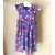 Vestido Stela- Flowers - Imagem 2