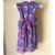 Vestido Stela- Flowers - Imagem 3