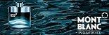 Individuel Mont Blanc Eau de Toilette Masculino 75 ml - Imagem 2