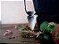 Colar aromatizador de cerâmica - Anfora - Imagem 3