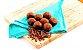 Trufas Funcionais 70% - Zero Açúcar - vegana, sem glúten, sem lácteos - Imagem 1