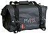 Mala Max Impermeável 40L - Imagem 1