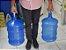 Alça Pegador de Galão de Agua Mineral - Imagem 5