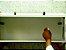Cantoneira Para Armário Reforçada 3060 Com Capa Branca - Imagem 3