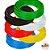 Fio Cabo Flexível 2,5 mm 1 Metro Antichama de Alta Qualidade - Imagem 2