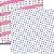 Papel Misturinhas (Coleção Basiquinha Colors) - Pacote com 15 Unidades - Imagem 1