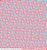 Papel Amor Crush (Amor e Ponto) - Pacote com 15 Unidades - Imagem 2