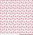 Papel Encaixe Perfeito (Coleção Amor e Ponto) - Pacote com 15 Unidades - Imagem 2