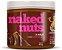 Pasta de Avelã com Chocolate 450g - Naked Nuts - Imagem 1