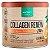 Colágeno Hidrolisado em pó Collagen Renew Verisol® 300g - Nutrify - Imagem 7