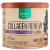 Colágeno Hidrolisado em pó Collagen Renew Verisol® 300g - Nutrify - Imagem 6