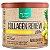 Colágeno Hidrolisado em pó Collagen Renew Verisol® 300g - Nutrify - Imagem 5