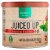 Juiced Up 200g - Nutrify - Imagem 1