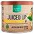 Juiced Up 200g - Nutrify - Imagem 3