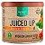 Juiced Up 200g - Nutrify - Imagem 4
