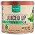 Juiced Up 200g - Nutrify - Imagem 5