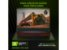Notebook NOVO Gamer Nitro -  R5-4600H- GTX 1650 4 GB - 512GB SSD - 8 GB DDR4 - Imagem 2