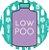 Shampoo  L-Poo Uso Diário - 300ML Dhonna - Imagem 2