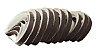 LIXA PARA MÁQUINA DE CORTE EASTMAN (CX C/ 100UN) - Imagem 1