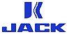 Máquina Jack Reta Industrial Eletrônica A4 220v - Imagem 6