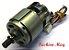 Motor Principal Brother (M36N-1R14 7337) - Imagem 1