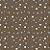 Tecido Poá Roupas e Sapatos digital 100% algodão - Imagem 1