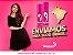 Kit Rapunzel: Shampoo e 2 em 1 PREÇO PROMOCIONAL - Imagem 2