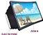 "amplificador de tela de celular ate 7"" polegadas Luatek LK-5102 - Imagem 2"