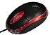 Mouse USB Optico X-Cell XC-MS-11F - Imagem 4