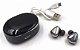 Fone de Ouvido Bluetooth T50 Dual 5.0 tws Par Sem Fio Durawel - Imagem 3