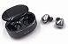 Fone de Ouvido Bluetooth T50 Dual 5.0 tws Par Sem Fio Durawel - Imagem 2