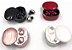 Fone de Ouvido Bluetooth T50 Dual 5.0 tws Par Sem Fio Durawel - Imagem 6