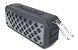 Caixa de Som Portátil Bluetooth Emborrachada Altomex AL-G63 - Imagem 3