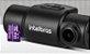 Cartão de Memoria 32GB Micro SD Intelbras Western Digital WD Purple 16TBW - Ideal para Cameras de Segurança e Camera Veicular - Imagem 2