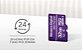 Cartão de Memoria 32GB Micro SD Intelbras Western Digital WD Purple 16TBW - Ideal para Cameras de Segurança e Camera Veicular - Imagem 3