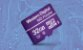 Cartão de Memoria 32GB Micro SD Intelbras Western Digital WD Purple 16TBW - Ideal para Cameras de Segurança e Camera Veicular - Imagem 5