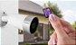 Cartão de Memoria 32GB Micro SD Intelbras Western Digital WD Purple 16TBW - Ideal para Cameras de Segurança e Camera Veicular - Imagem 1