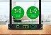 roteador wifi intelbras w4-300f wi-force - Imagem 3