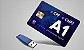 Certificado digital - A1 - Imagem 1