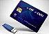Certificado digital - E-CPF - A3 3 anos + token - Imagem 1