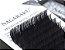 Cílios Nagaraku Fio a Fio Premium 0.15D 14mm - Imagem 1