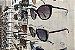 Expositor de Óculos Inquebrável - Optiflex | Kit com 60 - Imagem 5
