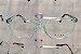 Expositor de Óculos Inquebrável - Optiflex | Kit com 60 - Imagem 6
