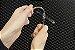 Expositor de Óculos Inquebrável - Optiflex | Kit com 60 - Imagem 3